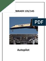 Autopilot e11