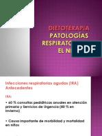 Clase 12_Enfermedades_respiratorias