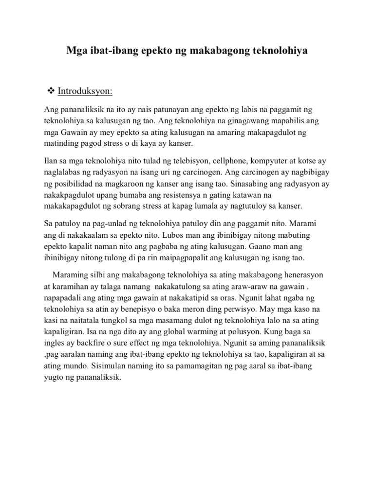 introduksyon sa kursong komunikasyon Ang komunikasyon ay pagpaplitan ng ideya o opinyon,paghatid at pagtanggap ng mensahe sa pamamagitan ng telepono, telegram, kompyuter, radyo at iba pa introduksyon sa komunikasyon kabanata ii.