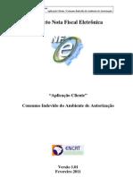 Consumo Indevido Aplicacao Cliente v1.01