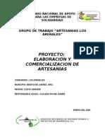 76544031-Proyecto-de-artesanias