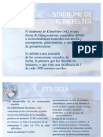 SINDROME DE KLINEFELTER3