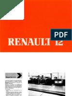 Renault 12_1984