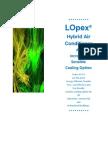Brochure LOpex HAC