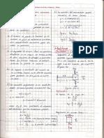 SOLUCIONARIO MARIO PAZ (2)
