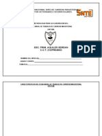 PATCM-FORMATO AQUILES