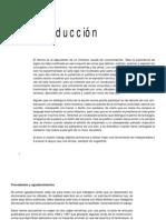 Vocabulario Diccionario de Arquitectura y Construccion [1999]