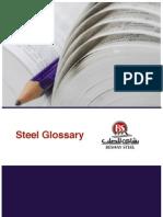 Steel Manual