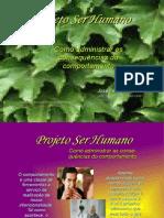 projetoserhumano.comoadministrarasconsequenciasdocomportamento
