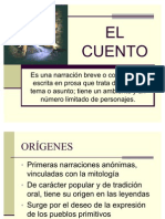 elcuento-101012022041-phpapp02