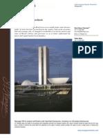 JPM-Brazil-101-2011