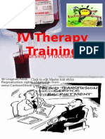 Blood Transfusion by Nurses In Formations 1215736980991777 9