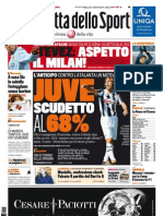 Gazzetta.d.sport.21.01