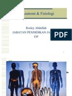 Pen Gen Alan Anatomi Dan Fisiologi 2