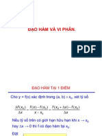 DAO_HAM_VA_VI_PHAN