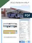 Crossway (Data Sheet)