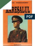 Radu_Theodoru_-_Maresalul