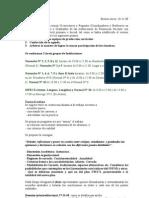 Acta_Reunión 10.11.2008 en ENS N1_3