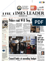 Times Leader 01-21-2012