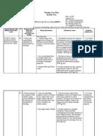 Cover image for NCLEX RN   strategies for the Registered Nursing Licensing  Exam