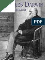 Besancenet (de) Alfred - Charles Darwin - Biographie
