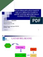 ITS Undergraduate 10078 Presentation