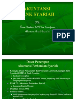 Akuntansi Syariah