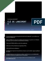 GU_SAP_Clé de lancement