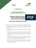 20101110 Prior Ida Des EEC SI Inov