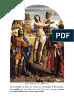 Fiel Testemunha de Cristo L H VOL III 1194 1195