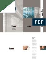 Catalog Feco