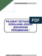 suk_perumahan