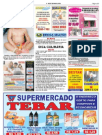 Jornal Oeste Pta 2010-11-12 Pg9
