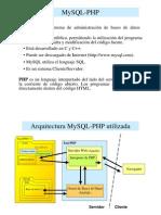 mysql-php
