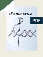 Ponto Cruz PDF