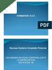 Immobilisations corporelles IAS 16 [Mode de compatibilité]