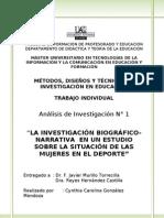 1º Análisis de Investigación_Cynthia Carolina Gonzalez Mendoza