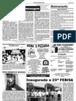 Jornal Oeste Pta 2011-10-14 Pg3