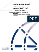 TSD-FPNetSE Wingate Services