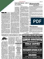 JornalOestePta 2012-01-13  nº 3964 pg3