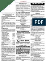 JornalOestePta 2012-01-13  nº 3964 pg5