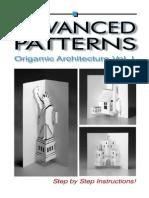 77978953 Advanced Patterns Vol 1 Eng