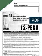 Prova7985