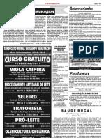 JornalOestePta 2012-01-20  nº 3965 pg3