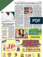 JornalOestePta 2012-01-20  nº 3965 pg7