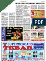 JornalOestePta 2012-01-20  nº 3965 pg9
