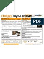 pdf-2391-2392-faq