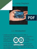 arduino_LCD