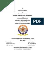 Deepika Report 2