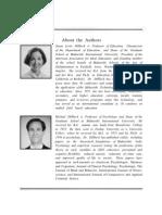 The Maharishi Technology - Dillbeck - MUM